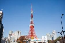 237600_26-02azabu