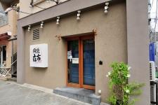 170721_35-01harumitukishimakachidoki