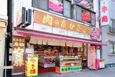 171219_34-01harumitukishimakachidoki