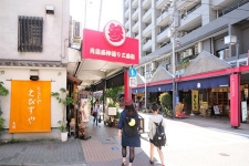 171220_33-02harumitukishimakachidoki