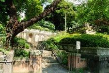 170714_07-01yushimahongou