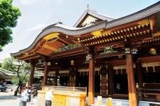 171017_21-02yushimahongou
