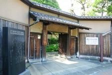 171019_19-01yushimahongou