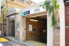 171179_00-yushimaeki01