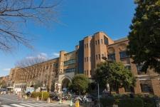 242639_7-6_yushima