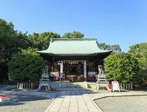 名古屋市中心に直結、利便性の高い千種区池下エリア