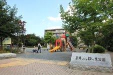 98170_19-01nishigahara