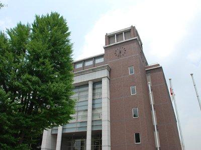 国士舘大学・高校