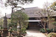 27157_79-01sakura