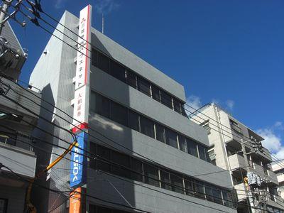 経堂営業所