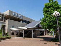 阪急神戸線有数のターミナル「西宮北口」駅周辺に広がる西宮北口エリア