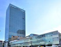 都市インフラ整備で今後の発展も期待される新宿エリア