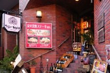 106715_35-01nishishinjyuku