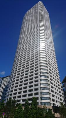 西新宿営業所