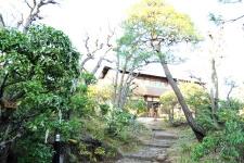 108248_24-01ogikubo-a