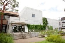 169251_31-03ogikubo_asagaya