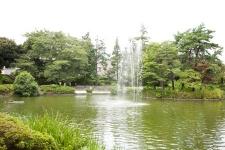 169253_09-01ogikubo_asagaya