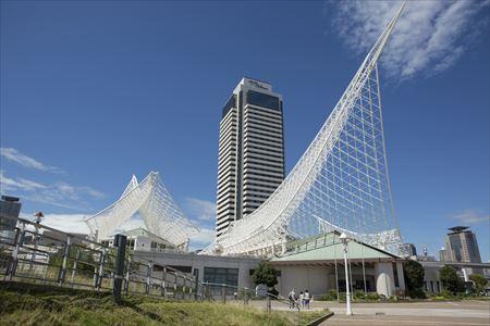 兵庫県神戸市コラム