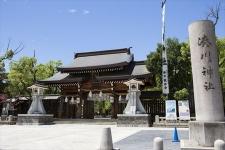 166736_24_湊川神社_A