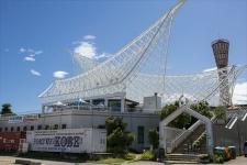 166744_31_神戸海洋博物館_E