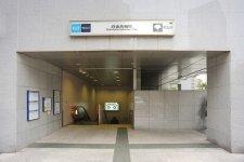 57724_28-01takanawashirogane