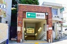 174786_00-takanawadaieki01