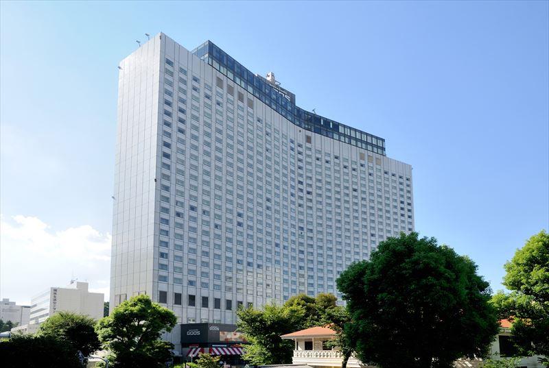 SHINAGAWA GOOS