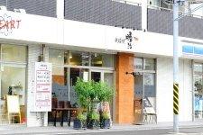 110456_43-01higashitotsuka