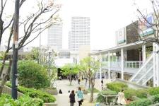 110599_39-01higashitotsuka