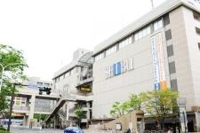 111233_itot東戸塚_画像_リサイズ.19-01higashitotsuka
