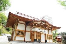 111243_itot東戸塚_画像_リサイズ.34-01higashitotsuka