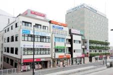 140361_11-01totsuka