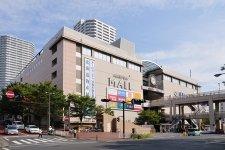 151203_24-01higashitotuka