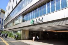 270241_42-01urawa